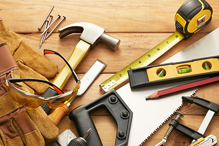 4 Reasons for a Home Improvement Loan